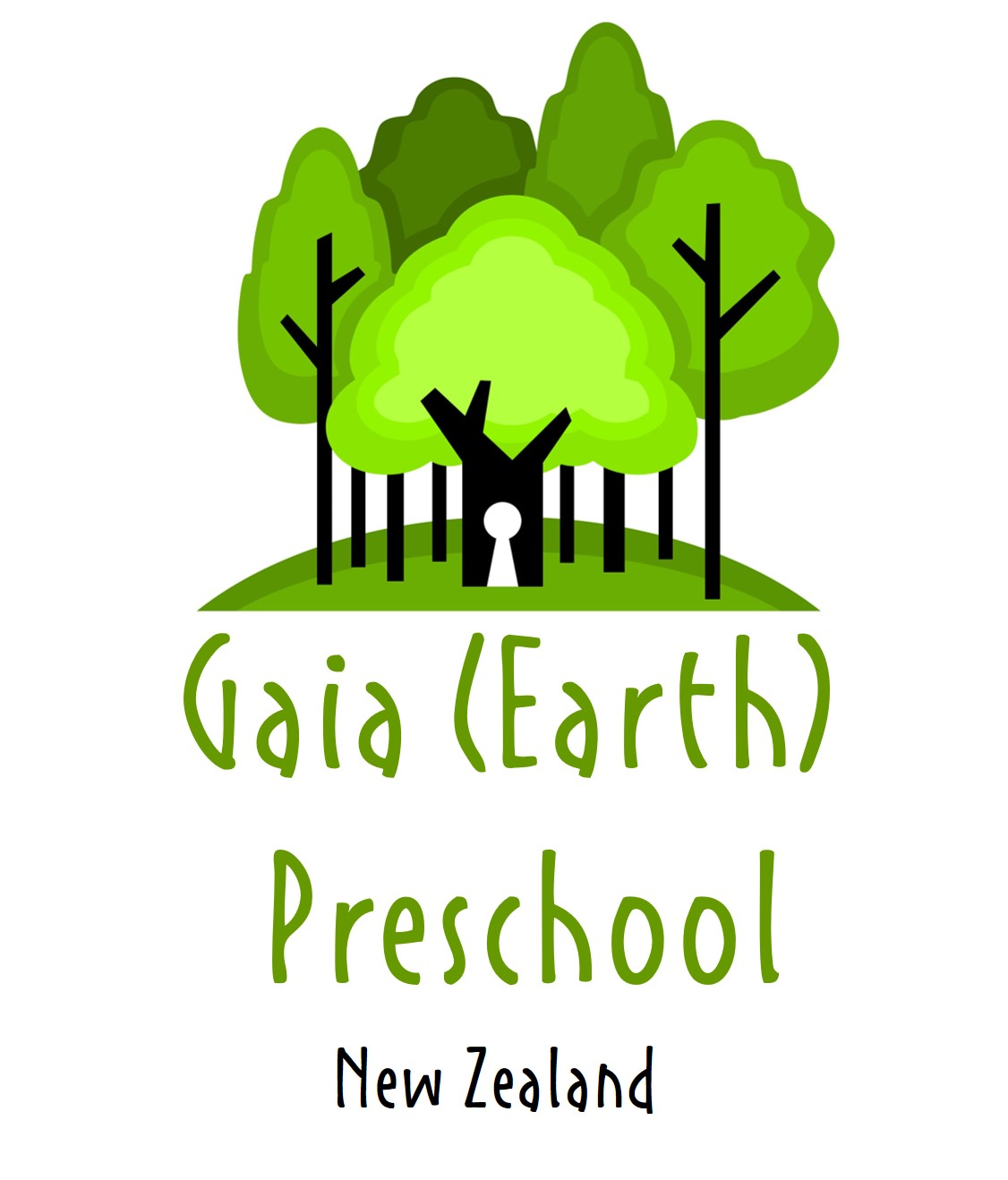 Gaia (Earth) Preschool New Zealand | Manurewa (near Botanic Gardens), South Auckland | Chrysalis Group