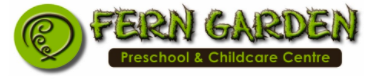 Fern Garden Preschool (NEWLY RENOVATED!) | Otumoetai, Tauranga | Chrysalis Group