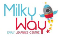 Milky Way Childcare | Newmarket / Auckland CBD | Chrysalis Group