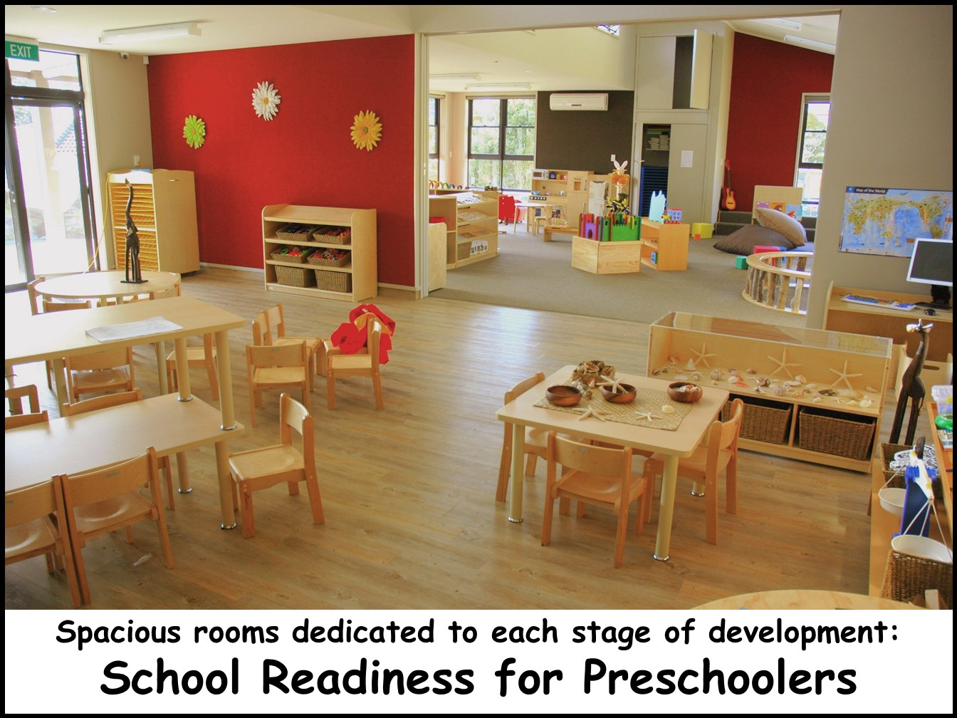 Recommended kindergarten in Avondale that is all about children & seeing kids discoveries achieve the best start near Laingholm, Huia, Massey, Westgate, Glendene, Glen Eden, Huapai, New Lynn, Swanson, Kelston, Titirangi, Kumeu, Waterview, Henderson, Hobsonville, Whenuapai, Te Atatu, Waimauku