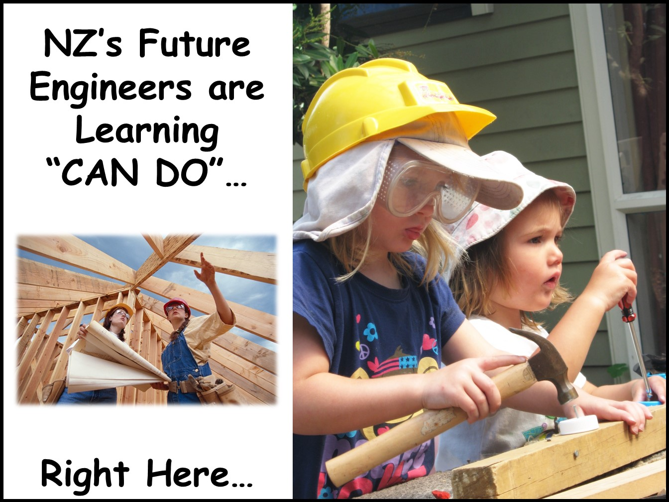 Kindergarten all about children, nurture, discoveries, ratios, meals and giving the best start near Glendene, Avondale, Huapai, New Lynn, Swanson, Kelston, Titirangi, Kumeu, Waterview, Henderson, Hobsonville, Whenuapai, Te Atatu, Glen Eden, Westgate, Massey, Huia, Laingholm, Waimauku