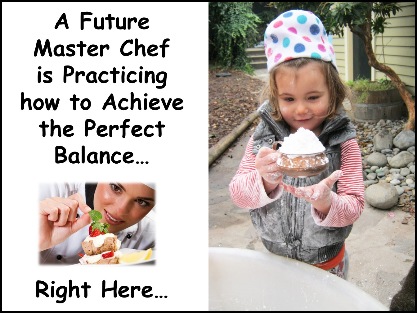 Kindy all about children, nurture, discoveries, ratios, meals and giving the best start near Glendene, Avondale, Huapai, New Lynn, Swanson, Kelston, Titirangi, Kumeu, Waterview, Henderson, Hobsonville, Whenuapai, Te Atatu, Glen Eden, Westgate, Massey, Huia, Laingholm, Waimauku