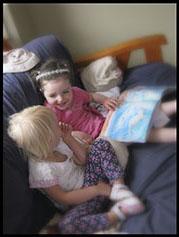 Popular & recommended child care near West Auckland, Otumoetai, Newmarket, Auckland CBD, Tauranga, Blockhouse Bay, Manurewa, South Auckland