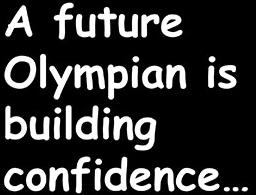 Recommended & popular kindergarten near Mt Eden, Epsom, Remuera, Albany, Newmarket, North Shore, Takapuna, Khyber Pass Rd, Greenlane, Auckland CBD, One Tree Hill, Three Kings, Grafton