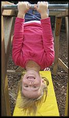 Recommended & popular childcare near Sandringham, Lynfield, Hillsborough, New Lynn, Owairaka, Blockhouse Bay, Mt Roskill, Mt Albert, New Windsor, Three Kings, Titirangi, Laingholm, Green Bay, Huia, Royal Oak