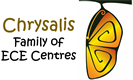 Chrysalis Care Group | Childcare and Day Care in Auckland and Tauranga